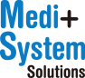 Medi+System